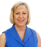 Pam Russell, Real Estate Pro in Pace, FL