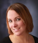 Kimberly Mul…, Real Estate Pro in Appleton, WI