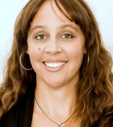Liz Doll, Real Estate Agent in Glastonbury, CT