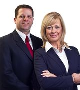 Profile picture for Stephanie Muntean  & Jeff Ammerman