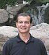 Jim Hadeed, Real Estate Pro in Phoenix, AZ