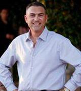 Leon Gavartin, Real Estate Agent in Scottsdale, AZ