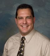 Gerard DuMelle, Agent in Rockford, IL