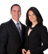 John & Miche…, Real Estate Pro in Reading, MA