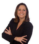 Rachel Maric…, Real Estate Pro in Manteca, CA