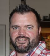 Brad Gordon, Real Estate Pro in La Veta, CO