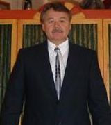 Marty Morales, Agent in Corrales, NM