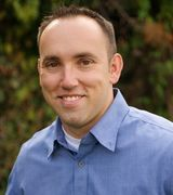 Marc Hayhurst, Real Estate Agent in Braintree, MA