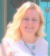 Colleen Kulikowski, Agent in Amherst, NY
