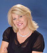 Profile picture for Brenda Childress