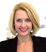 Muretta Moss, Real Estate Agent in Atlanta, GA