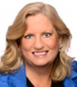 Janet Jernig…, Real Estate Pro in CARMEL, IN