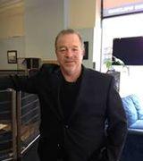 Steven Seplowin, Agent in Chicago, IL