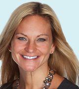 Danielle Collette, Real Estate Agent in Northfield nj 08225, NJ