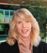 Lorraine Mcwhorter, Real Estate Agent in Phoenix, AZ