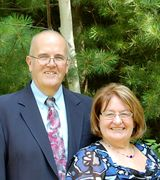 Lily and Lenny Holden, Agent in Hopkinton, MA