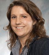 Stephanie Radecki, Real Estate Agent in Montclair, NJ