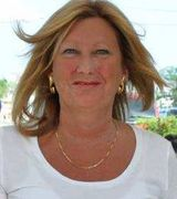Karin Busichio, Real Estate Agent in Rumson, NJ