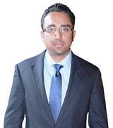 AJ (Abhijit Leekha), Real Estate Agent in Schaumburg, IL