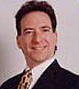 Andrew Brown, Real Estate Pro in Philadelphia, PA
