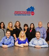 PerfectHouse Team, Real Estate Agent in Virginia Beach, VA