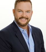 Sean Craft, Real Estate Pro in Richmond, VA
