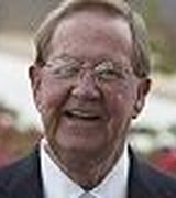 Jim Whelan, Real Estate Pro in Atlanta, GA