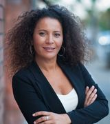 Nadia Hout, Agent in Sherman Oaks, CA