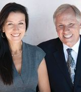 Anderson-Hurst Associates, Real Estate Agent in Santa Barbara, CA