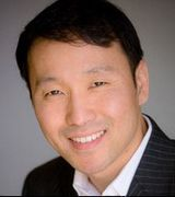 James Shin, Agent in Menlo Park, CA