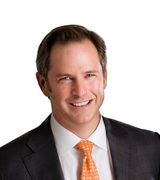 Brendon Kearney, Real Estate Agent in San Francisco, CA
