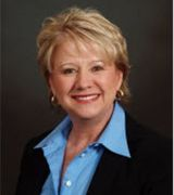 Maureen Olson, Real Estate Agent in Frederick, MD
