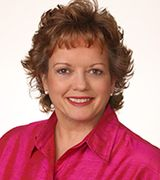 Cindy Lawren…, Real Estate Pro in Brookfield, WI
