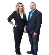 Cochren Team, Real Estate Pro in Lake Elsinore, CA