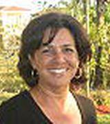 Lisa Ruderman, Real Estate Pro in Coral Springs, FL