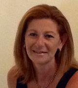 Rickie Klein…, Real Estate Pro in West Palm Beach, FL