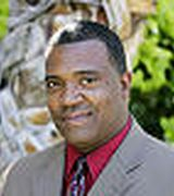 Jameel Hasan, Real Estate Pro in Henderson, NV