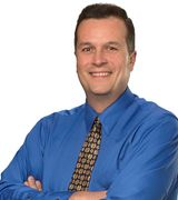 Troy Toulou, Real Estate Pro in Puyallup, WA