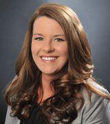 Rhonda Partr…, Real Estate Pro in Anderson, SC