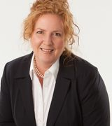 Kim James, Real Estate Pro in Newburgh, IN