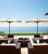 Lisa Wolpert, Real Estate Pro in El Segundo, CA
