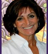 Sheri Ragsda…, Real Estate Pro in Clearwater, FL