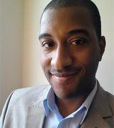 Bilal Abdul-Hakim, Real Estate Agent in Philadelphia, PA