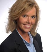 Sandra Meren…, Real Estate Pro in San Antonio, TX