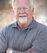 Dale Nelson, Agent in Menifee, CA