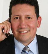 Richard Macias, Agent in ASTORIA, NY