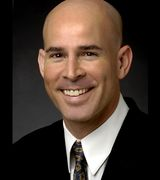 Rob Seibert, Agent in Fort Myers, FL