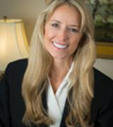 Stacey Adams, Real Estate Pro in Atlanta, GA