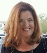 Vesna Christ…, Real Estate Pro in Goodyear, AZ