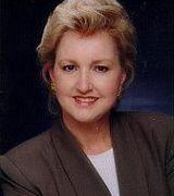 Jan Sprayberry, Agent in McDonough, GA
